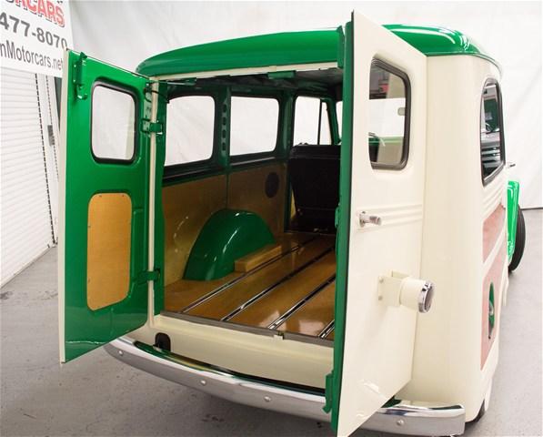 1952-wagon-parkway-sanantonio-tx4