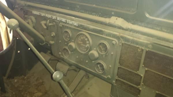 1953-m38-nampa-id3