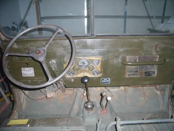 1953-m38a1-florence-ky3