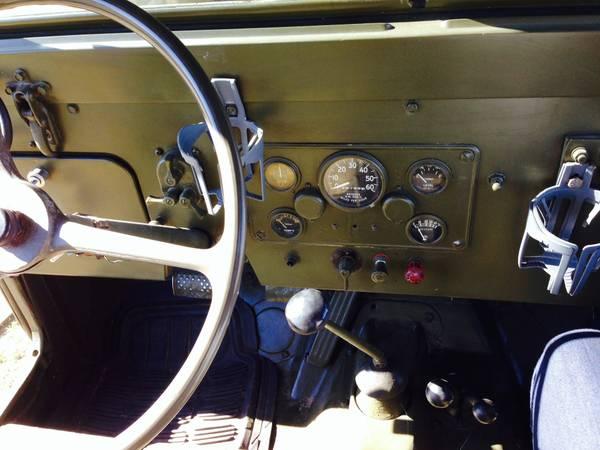 1953-m38a1-sanantonio-tx43