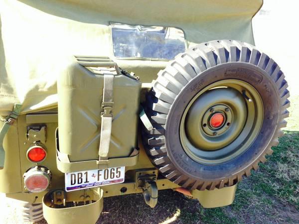1953-m38a1-sanantonio-tx44