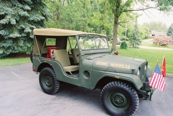 1955-m38a1-milford-mi1