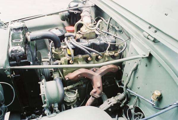 1955-m38a1-milford-mi2