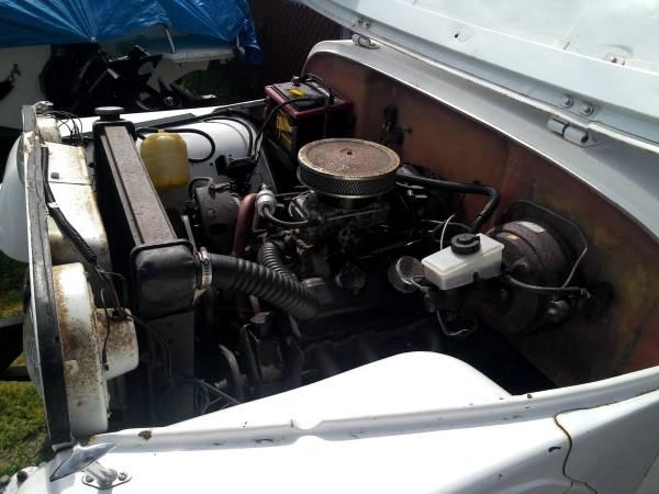 1955-m38a1-milwaukie-or3
