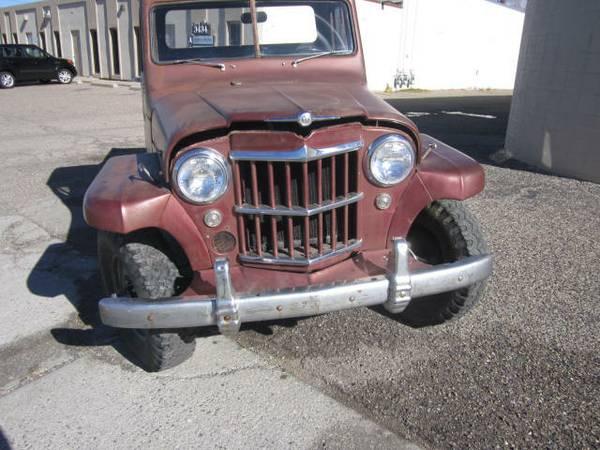 1955-truck-albuquerque-nm41