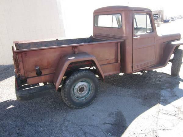 1955-truck-albuquerque-nm44