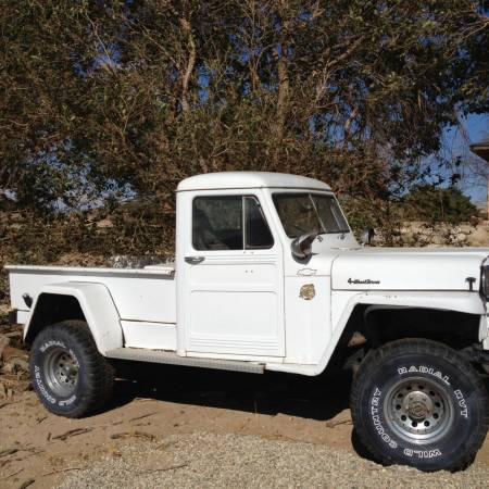 eWillys   Your source for Jeep and Willys deals, mods and more