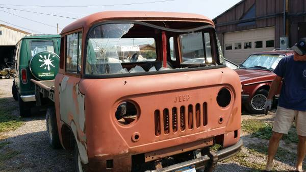 1956-fc150-flathead-mt1