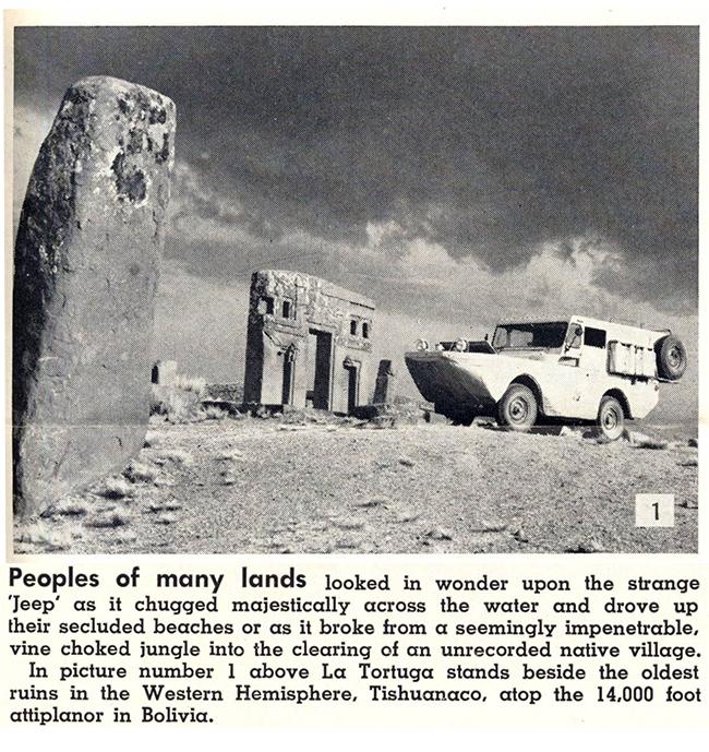 1957-09-willys-news-pg8-schreider-trip-photo1-lr