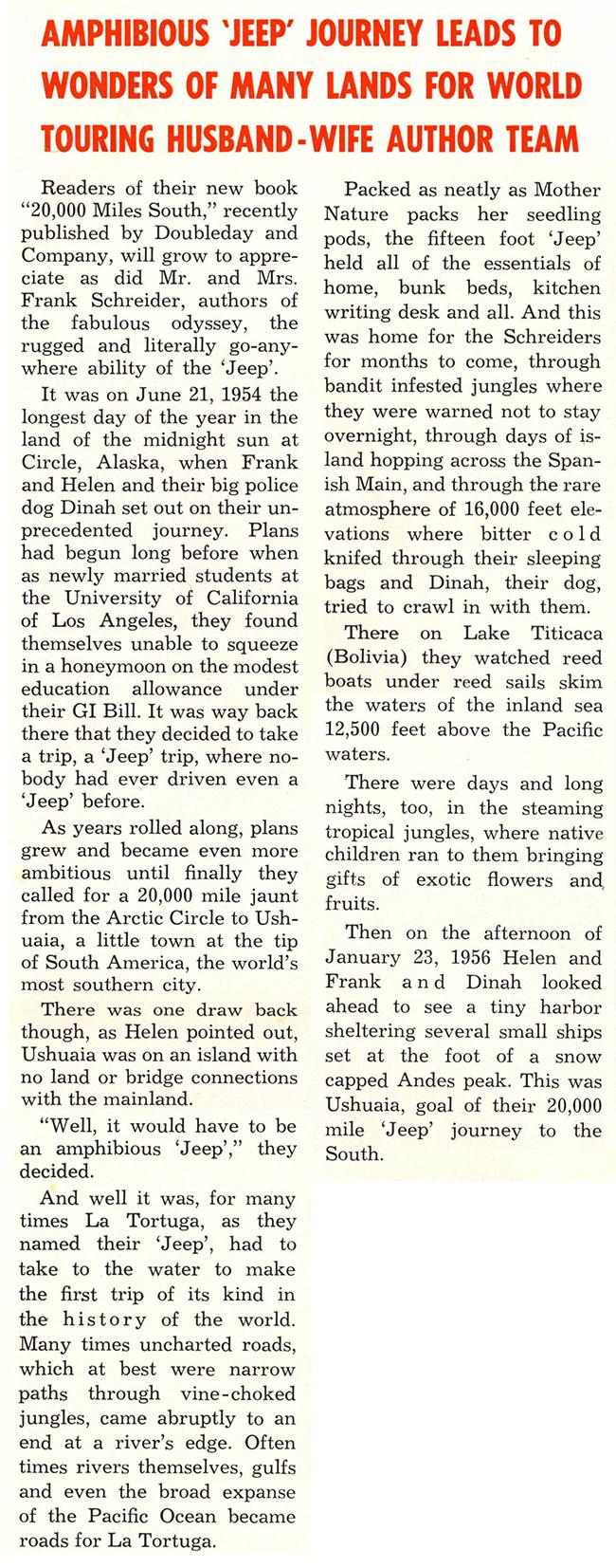 1957-09-willys-news-pg8-schreider-trip-text-lr