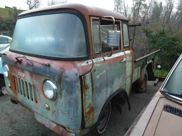 1957-fc150-redding-ca21