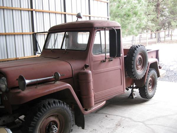 1957-truck-prineville-or1
