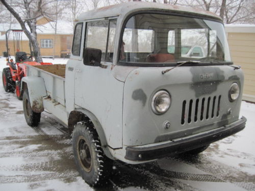 1959-fc170-arvada-co1