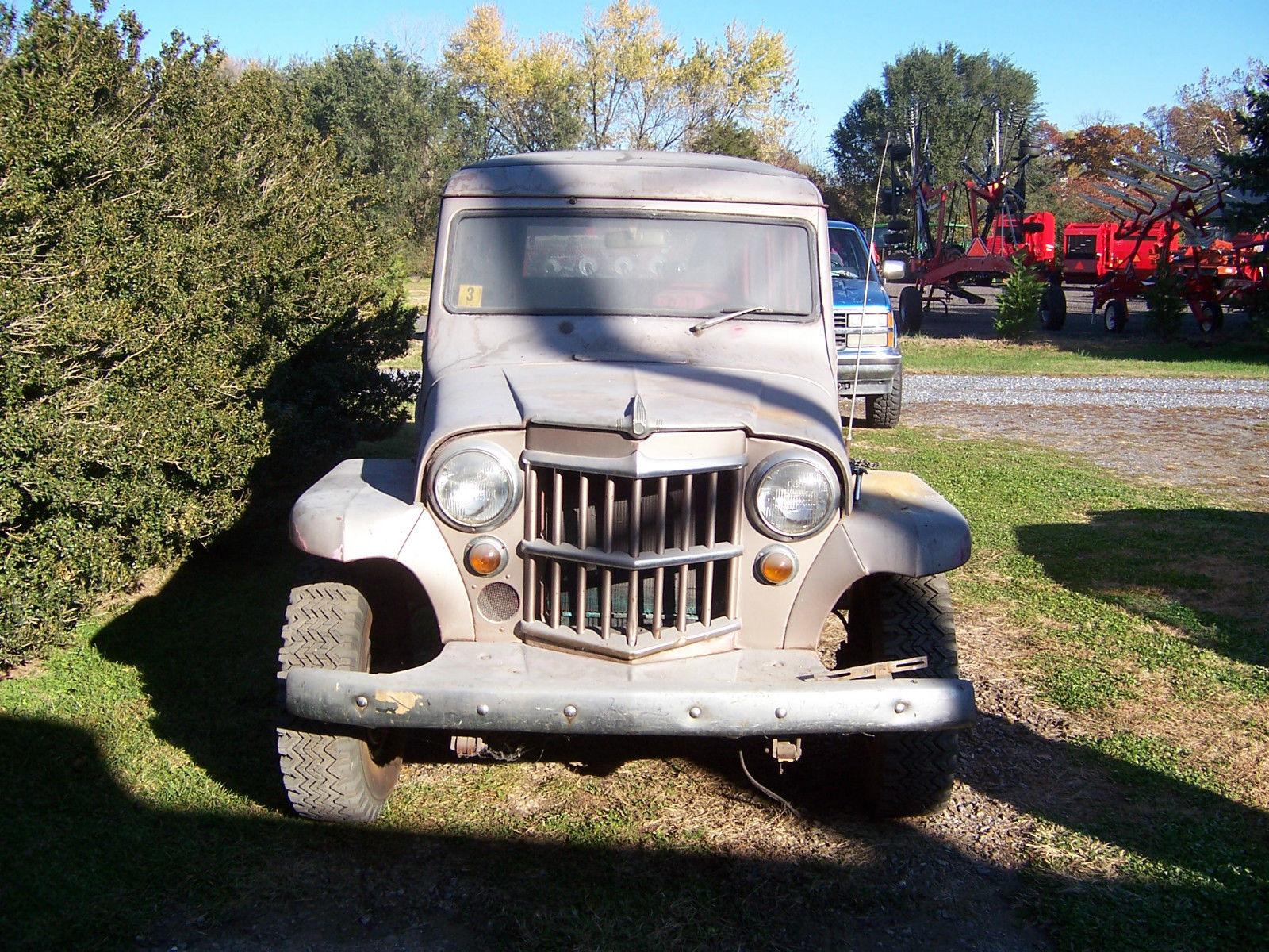1960-wagon-fourdoor-limo-va2