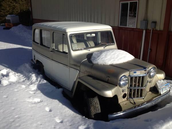 1961-maverick-wagon-lincoln-mt