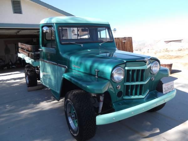 1961-truck-lakeisabella-ca1