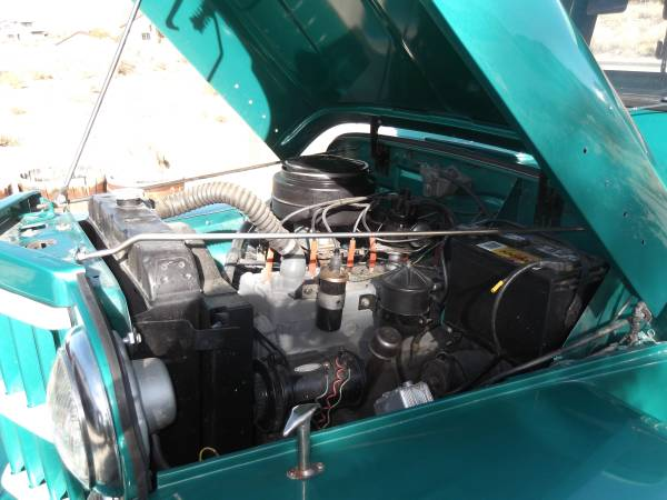 1961-truck-lakeisabella-ca2