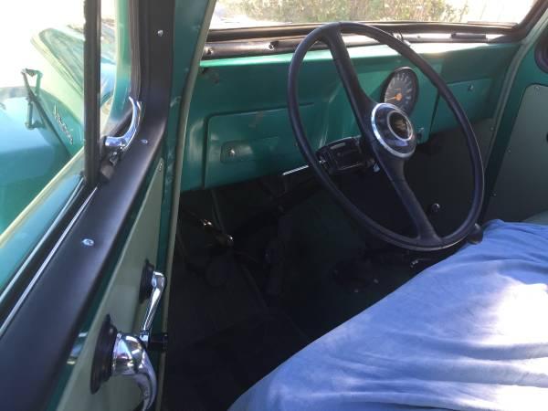 1961-truck-lakeisabella-ca3