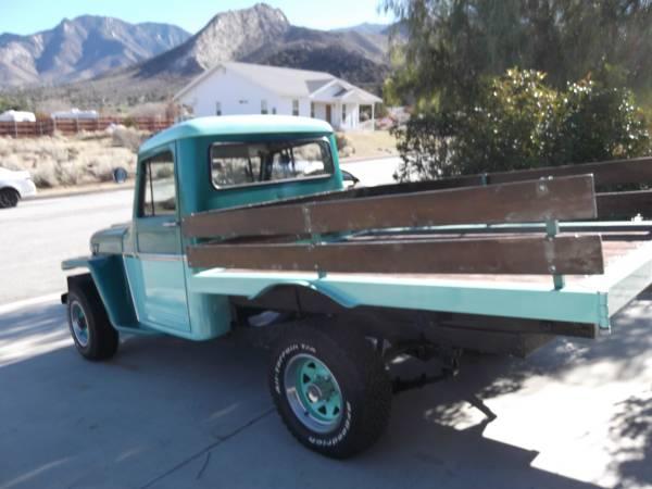 1961-truck-lakeisabella-ca4