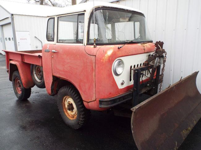 1962-fc150-hudson-il2