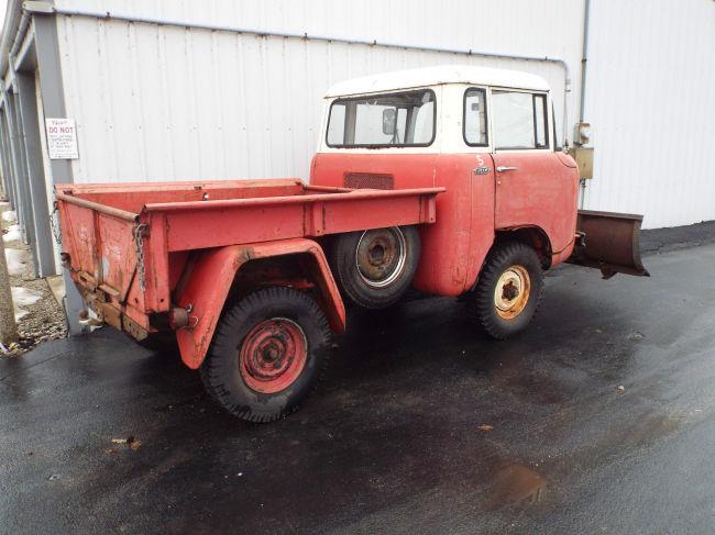 1962-fc150-hudson-il4
