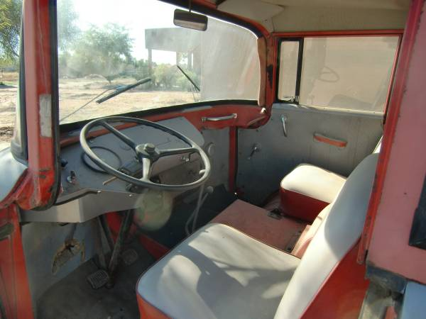 1962-fc150-phoenix-az3