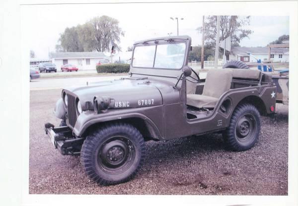 1962-m38a1-trailer-peoria