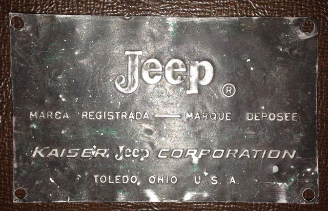 1965-wagon-parkway-centralia-wa-plates1