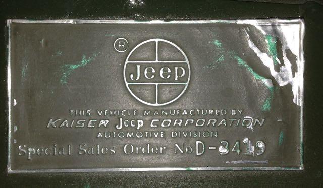 1965-wagon-parkway-centralia-wa-plates3