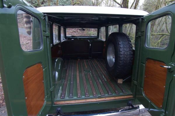 1965-wagon-parkway-centralia-wa1