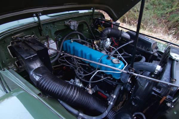1965-wagon-parkway-centralia-wa2