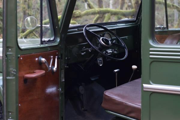1965-wagon-parkway-centralia-wa3