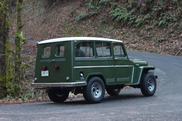1965-wagon-parkway-centralia-wa4