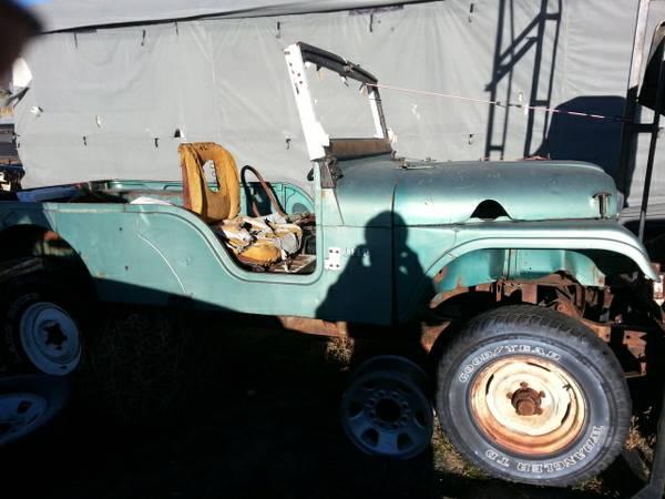1966-cj6-susanville-ca1