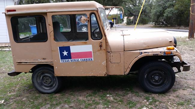 1974-dj5-texas5