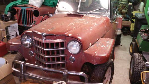 2-jeepsters-terrehaute-in