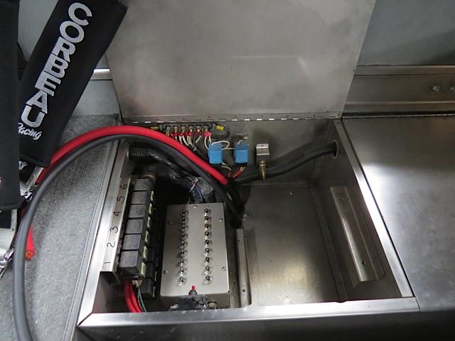 battery-box1