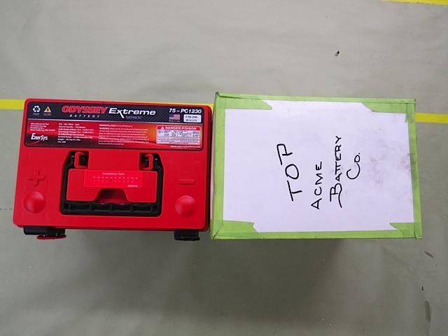 battery-box2