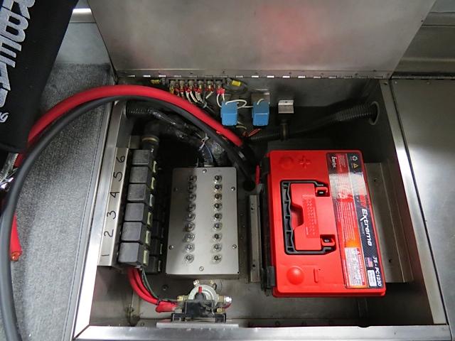 battery-box3