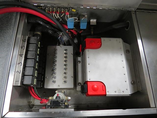 battery-box4