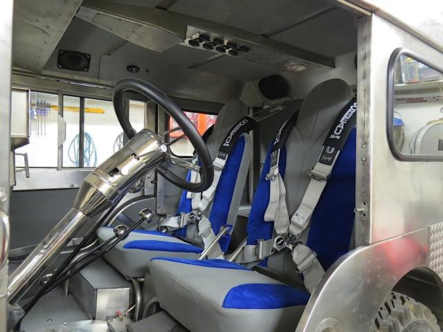 interior-stainless-paul