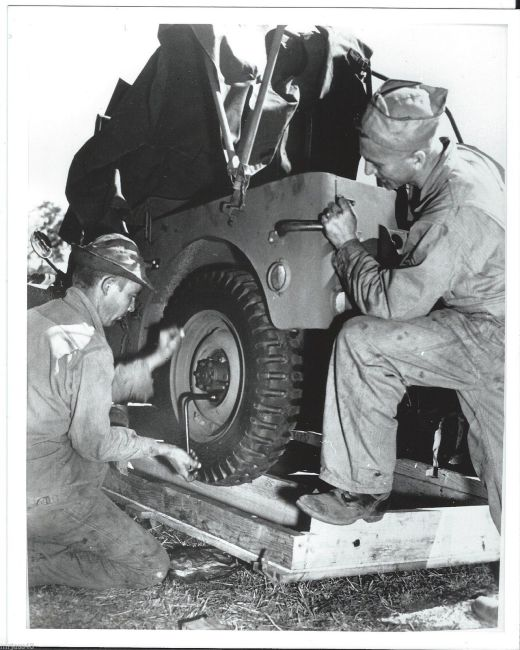 national-archive-photo-crate-jeeps2