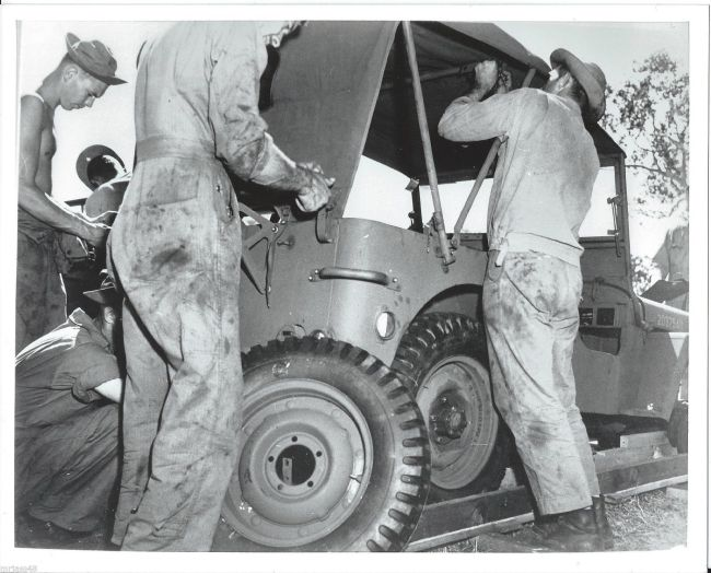 national-archive-photo-crate-jeeps3