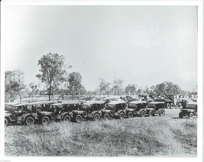 national-archive-photo-crate-jeeps5