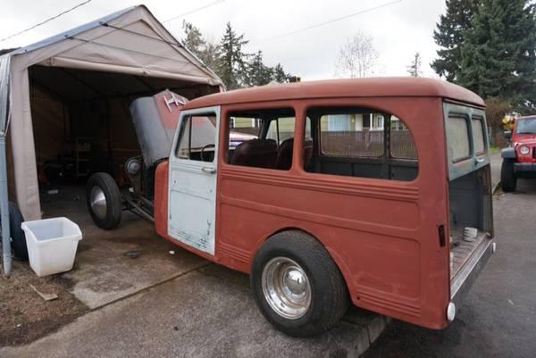wagon-jeeprod-portland-or2