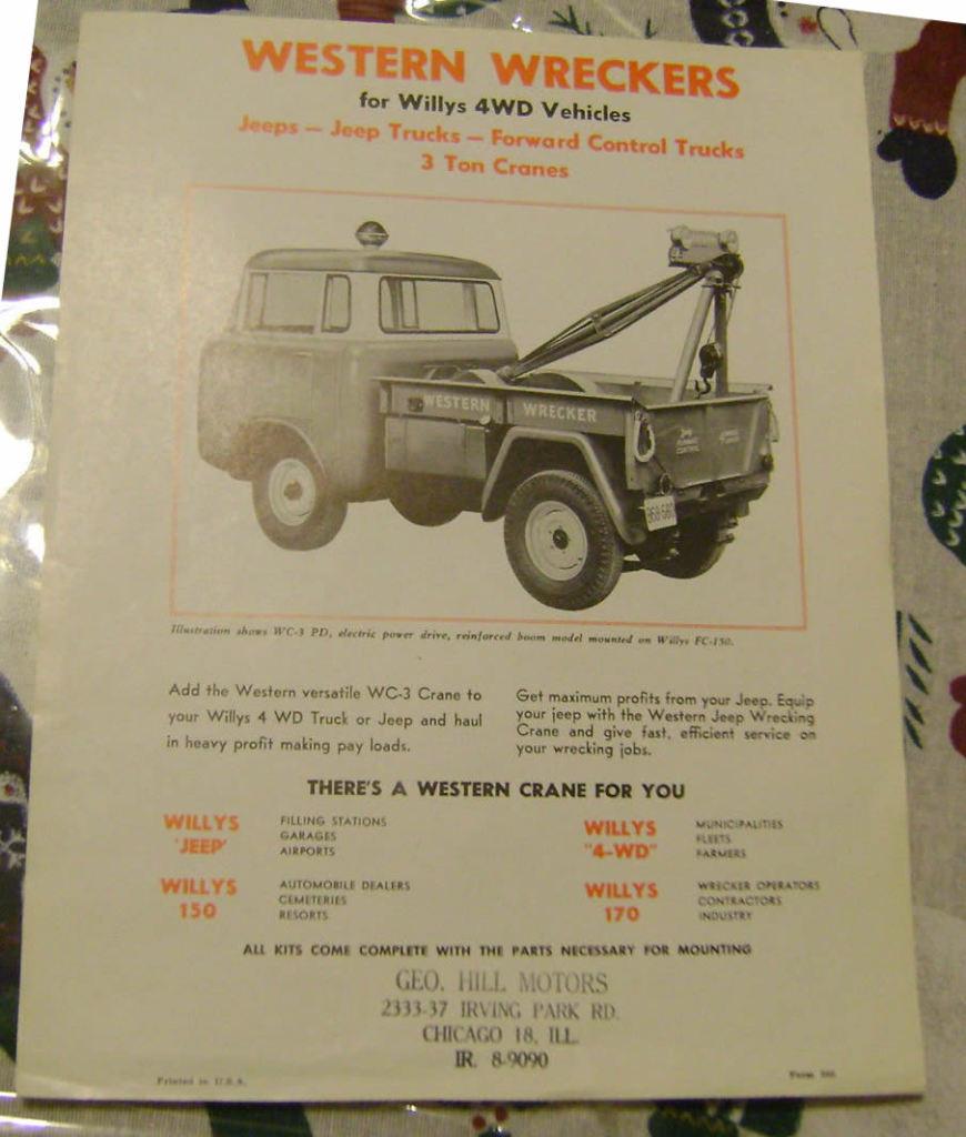 western-wreckers-brochure1