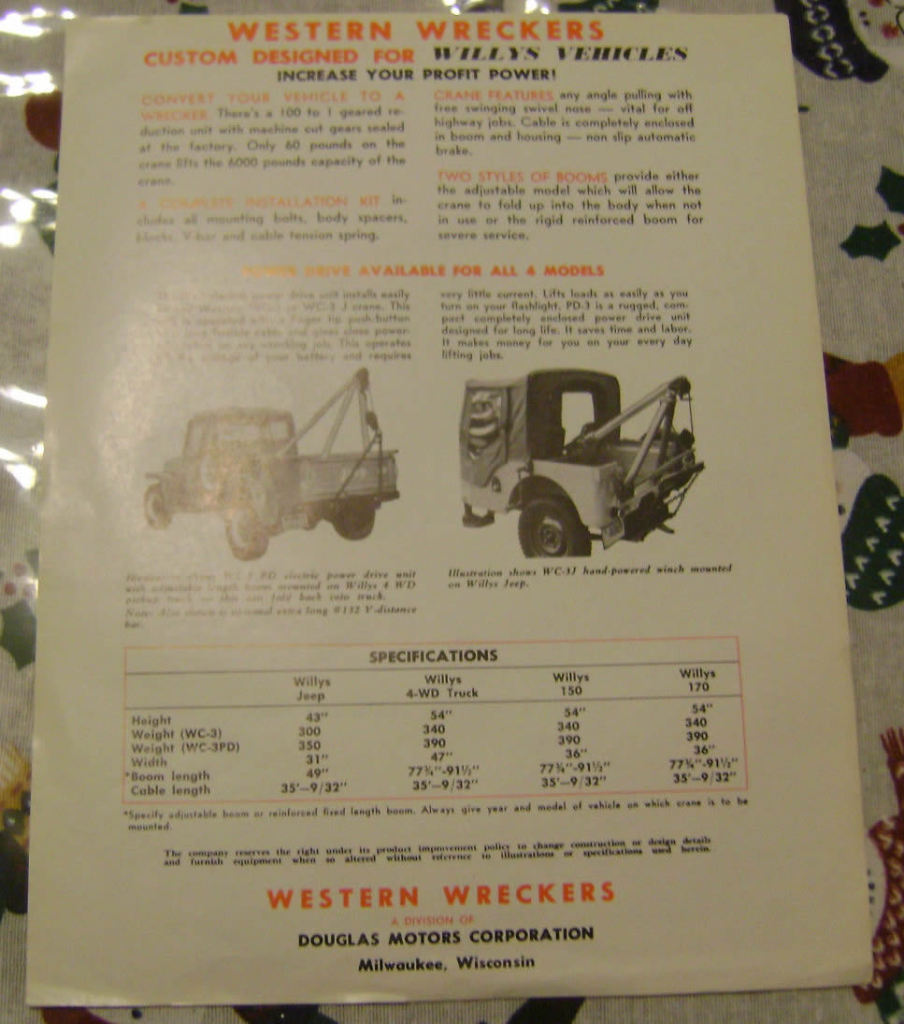 western-wreckers-brochure2