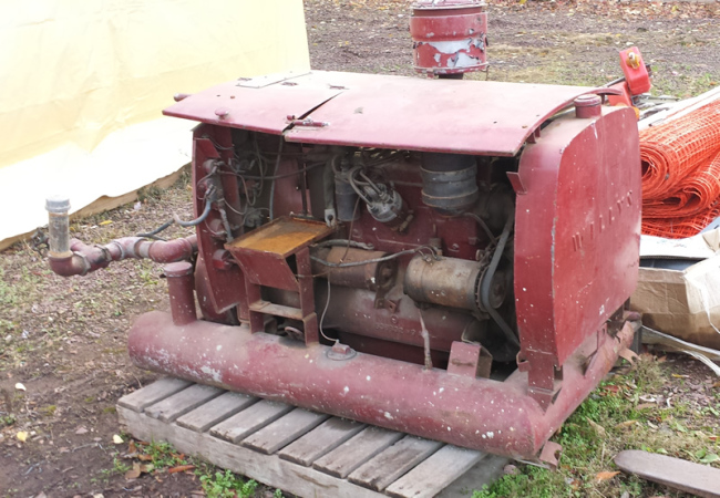 willys-engine-pa2