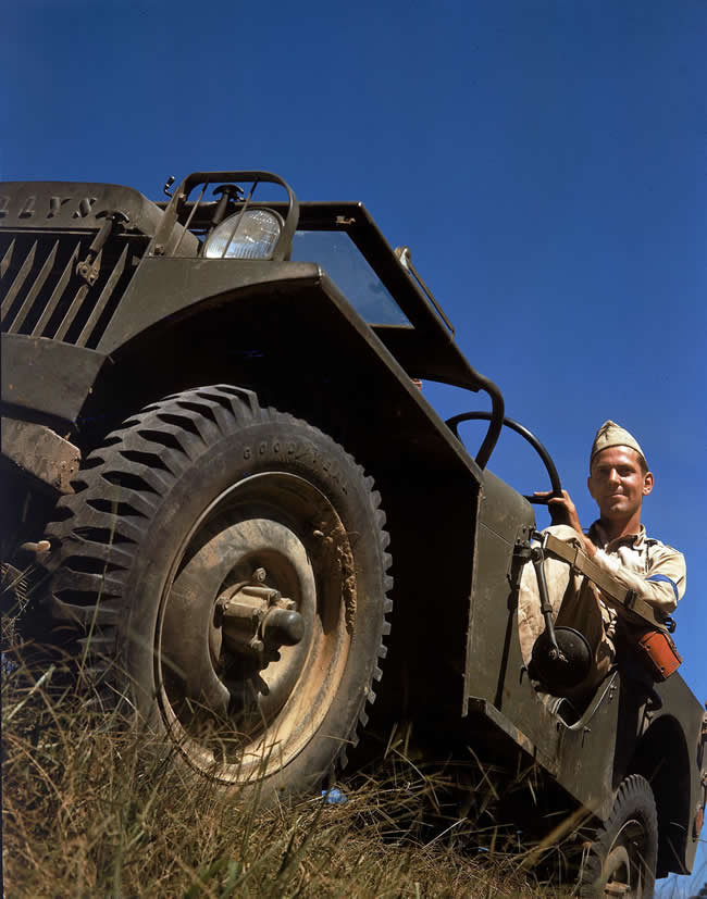 willys-ma-color-photo