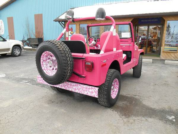 year-cj7-pink-lolo-mt3